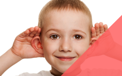 The power of truly listening