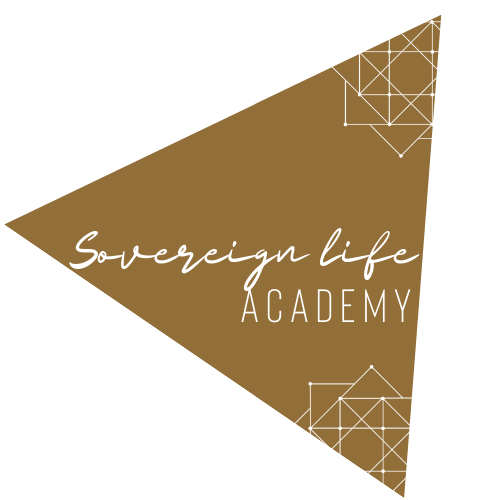 Sovereign Life Academy
